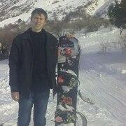 Денис, 27, г.Ташкент