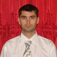 Александр, 42 года, Водолей, Сочи