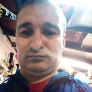 Василь Нигматуллин, 37, г.Нефтекамск