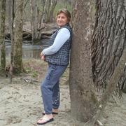 Liliya, 61, г.Сиэтл