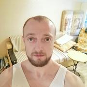 Игорь, 33, г.Липецк