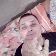 Алексей, 24, г.Балаково