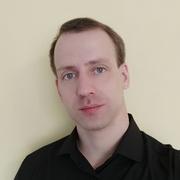 Артём, 31, г.Усть-Каменогорск