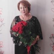 Ольга Данилова, 53, г.Ижевск