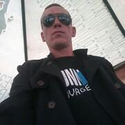Viktor, 36, г.Челябинск