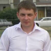 maksim, 37 лет, Скорпион, Тольятти
