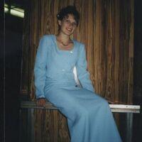 яна, 37 лет, Овен, Владивосток