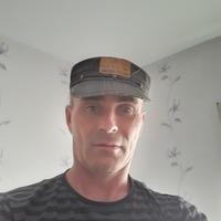 Анатолий, 49 лет, Водолей, Астрахань