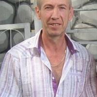 Анатолий Немтинов, 57 лет, Близнецы, Пермь