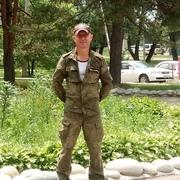 Костя, 40, г.Арсеньев