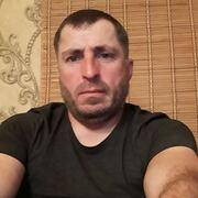Жагил Бахмудов, 41, г.Ивантеевка