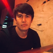 Нурик, 30, г.Харьков