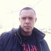 Сергей, 27, г.Каменск-Уральский