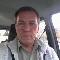 Анатолий, 57 лет, Овен, Новосибирск