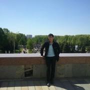 Илья, 27, г.Березники