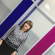 Tatyana, 49, г.Саранск