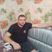 Костя, 28, г.Минусинск