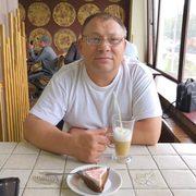 Алексей, 50, г.Брянск