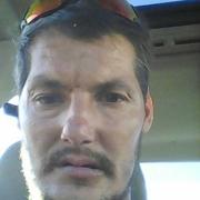 Anthony Blair, 35, г.Гринвич
