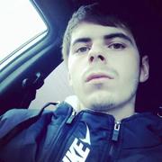 Евгений, 24, г.Ногинск