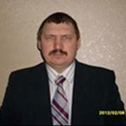 Андреян, 52, г.Ноглики