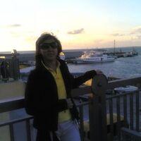 Наташа, 38 лет, Телец, Новороссийск