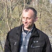Анатолий, 46 лет, Лев, Новосибирск