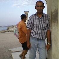 Анатолий, 56 лет, Козерог, Севастополь