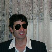 vincent, 43 года, Лев, Москва