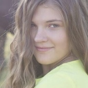 Виктория, 19, г.Новочеркасск