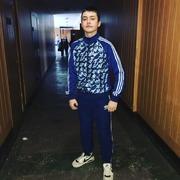 Данил, 18, г.Нежин