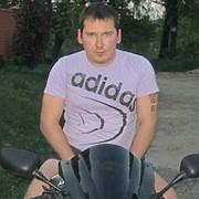 Геннадий, 33, г.Королев
