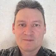 Марат, 53, г.Салават