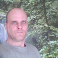 анатолий, 53 года, Стрелец, Омск