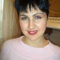 IRINA, 39 лет, Водолей, Москва