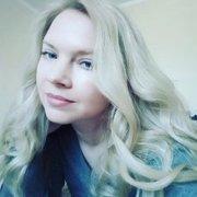 Виола, 42, г.Москва
