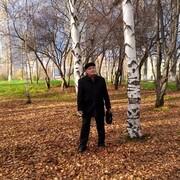 Павел, 58, г.Нижние Серги