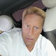 Randy Mastriona, 54, г.Ньюарк