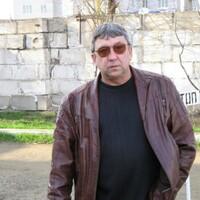 AAA, 62 года, Стрелец, Волгоград