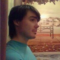 Анатолий, 24 года, Лев, Новосибирск