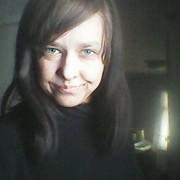 Ольга, 29, г.Белово