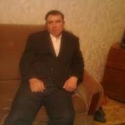 Сергей, 42, г.Атбасар
