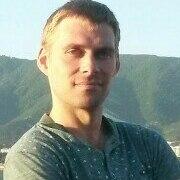 Denchik, 32, г.Волгоград