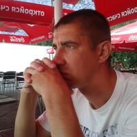 Anatoly, 44 года, Скорпион, Ульяновск