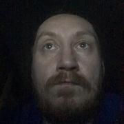 алекс, 33, г.Березники