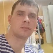 lenya, 29, г.Улан-Удэ