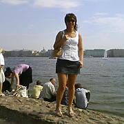 Nata, 46, г.Великий Новгород (Новгород)