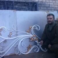 Анатолий, 56 лет, Рыбы, Челябинск
