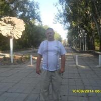 анатолий, 48 лет, Близнецы, Краснодар