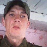 Алексей Максимочкин, 33, г.Салават
